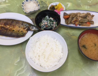 kouyasi2.jpg