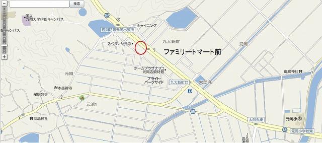 19km.jpg