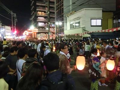20151020 7