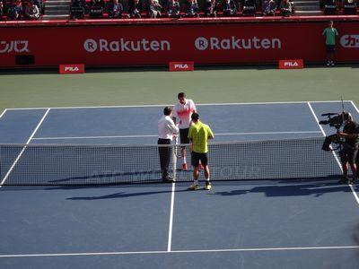 tennis201510a.jpg