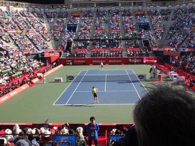 tennis201510c.jpg