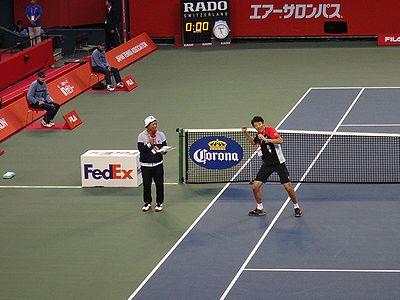 tennis201510d.jpg