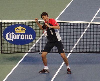 tennis201510e.jpg