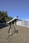 5cmF16望遠鏡