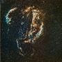 網状星雲_1kx1k