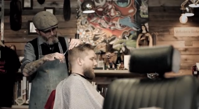 Old-Retro-Barbershop-Pappas-Barbershop-YouTube_convert_20160320105304.png