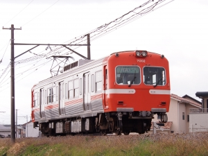 P3290286.jpg