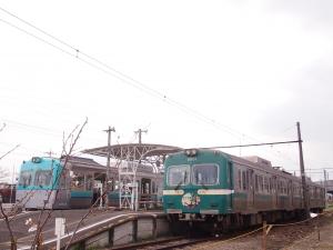 P3290293.jpg