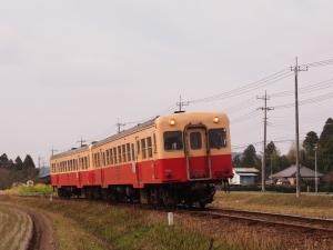 P3300323.jpg