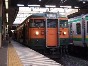 P4060362.jpg
