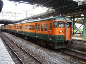 P4060368.jpg