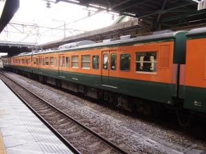 P4060369.jpg