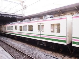 P4060387.jpg