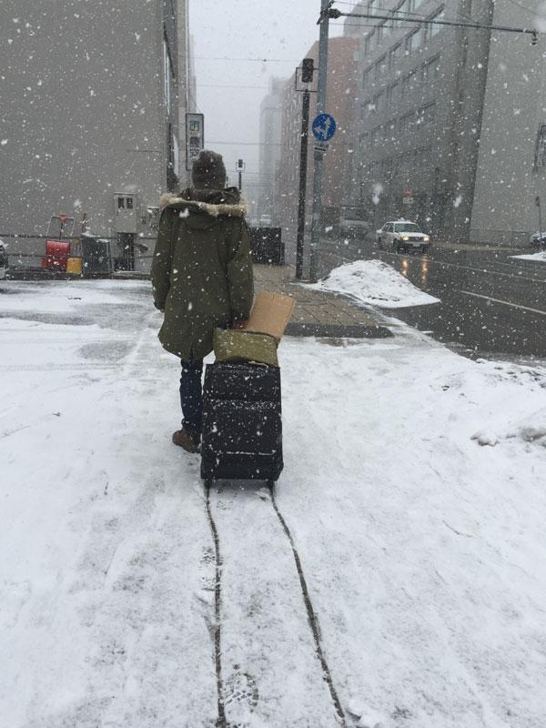 北海道38