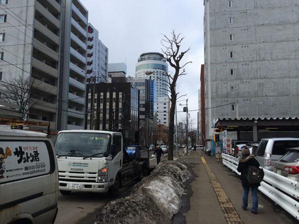 北海道42
