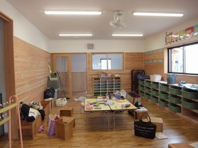 コマクサ幼稚園 (1)