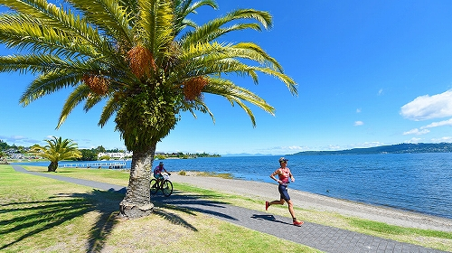 1320ironman20new20zealand20run20kessler_2016032119552552b.jpg