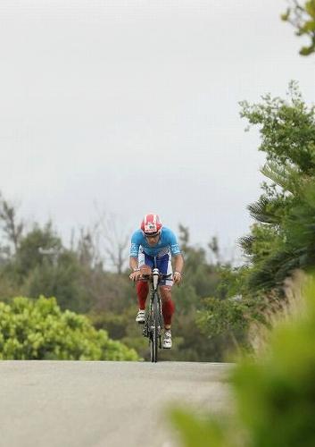 bike15_20160327193850f49.jpg