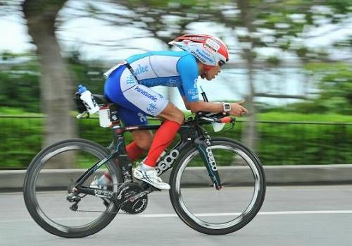 bike_20160327122152f59.jpg