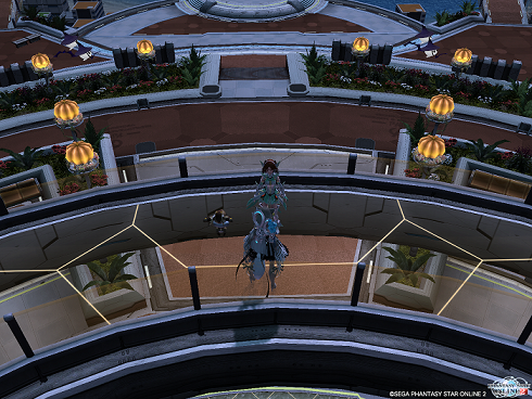 pso20151101_102735_003.png