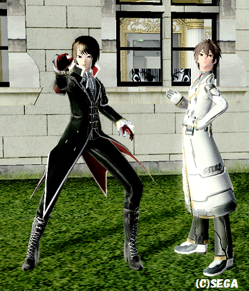 pso20151101_181128_018.png