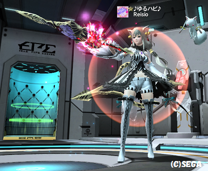 pso20151108_163014_007.png