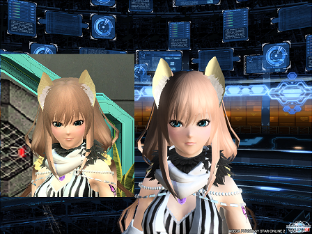pso20151129_230706_013.png