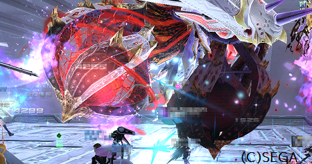 pso20151208_205139_000.png