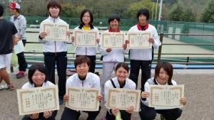 27年10月17日 県選手権