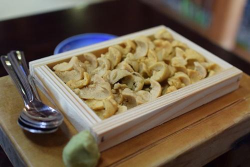 浜寿司201508 (10)