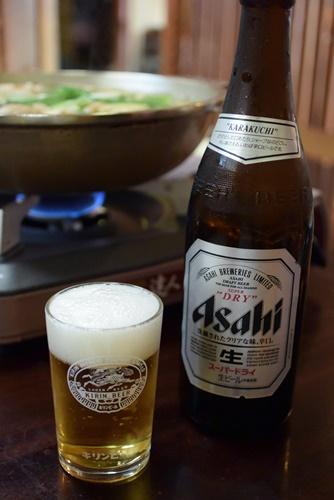 浜寿司201508 (14)
