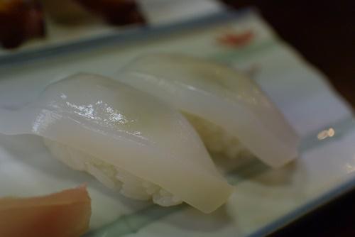 浜寿司201508 (19)