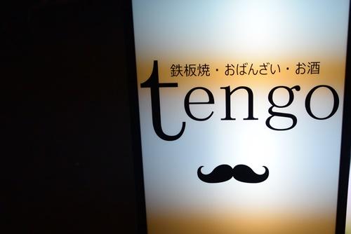 tengo201508 (7)