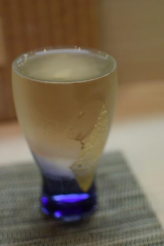 松すし201509 (10)