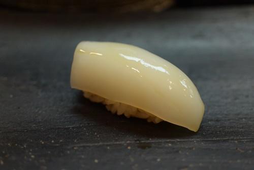 松すし201509 (29)