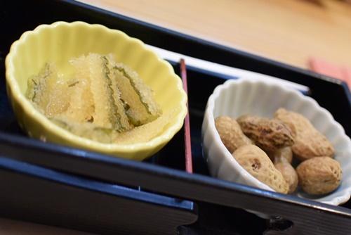 さかなちゃん201509 (2)