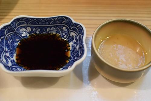 さかなちゃん201509 (7)