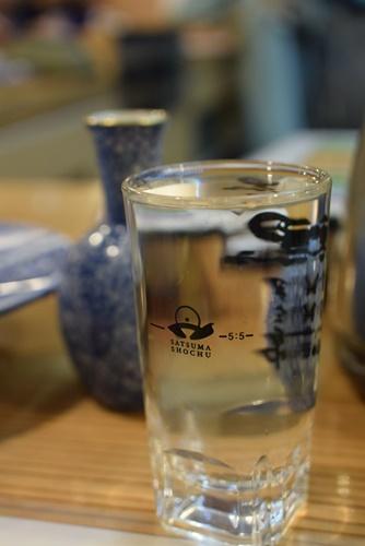 さかなちゃん201509 (8)