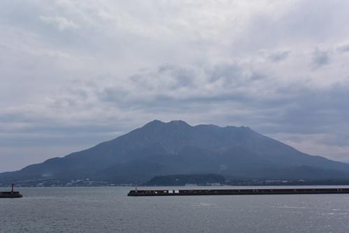 鹿児島201509 (33)