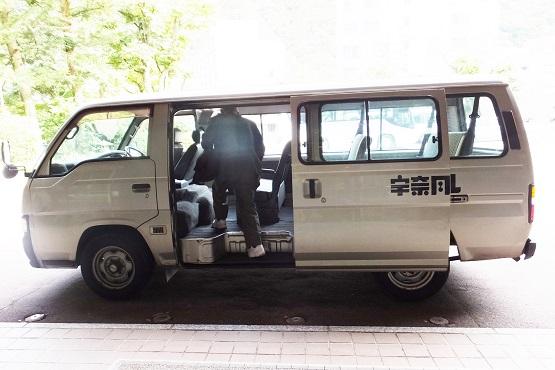 DSCF4392(Sサイズ)
