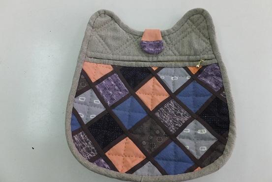 DSCF4627(Sサイズ)