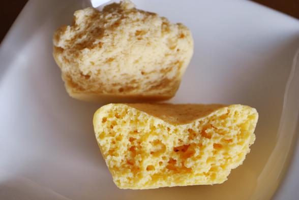 おから蒸しパン4_Fotor