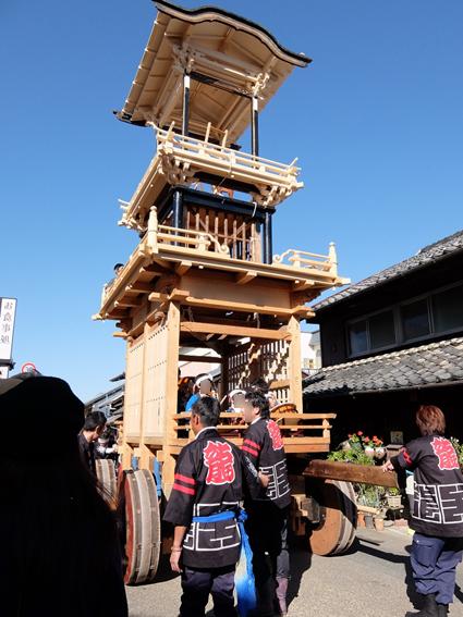 151029 犬山16
