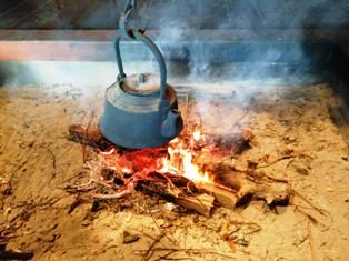 DSC_1588囲炉裏