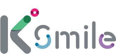 K-smile.jpg