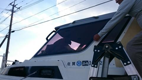 ノダ船長号4
