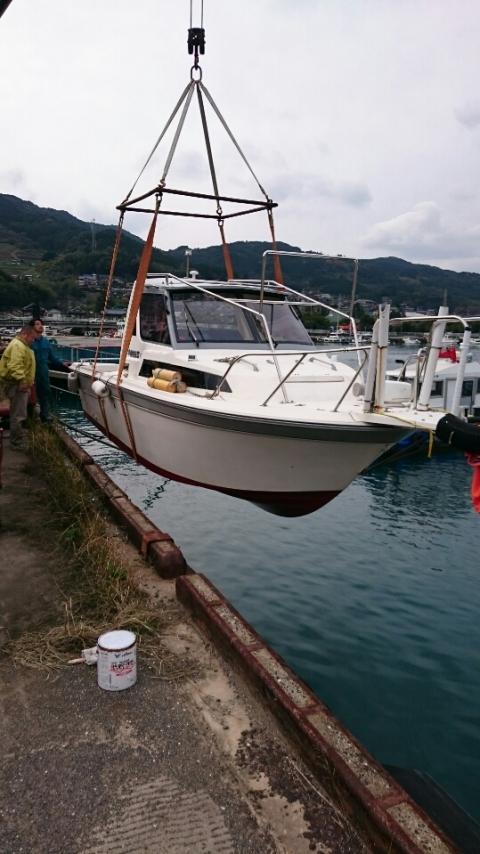 ボート12