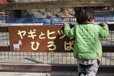 千葉動物公園_2