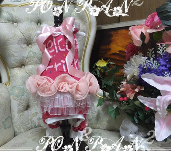 buro22_201603252251036fb.jpg