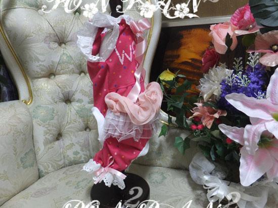 buro23_2016032522520378f.jpg